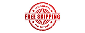 Free Shipping $50+ USA orders only