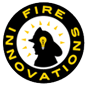Fire Innovations