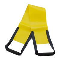 NIni-Vedder Lift Assist Strap